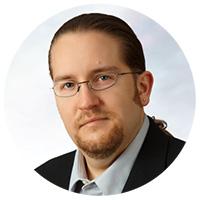 Darren Krolewski