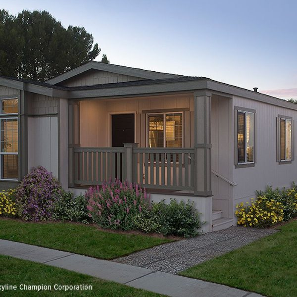 manufactured home inspections datacomp