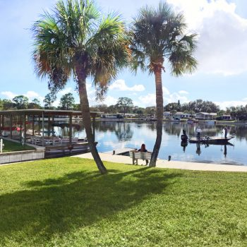 Florida JLT Market Reports Manufactured Home Community